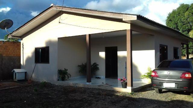 Otima casa
