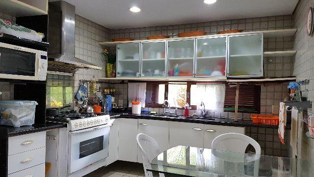 Perfeita Casa em Aldeia | Oficial Aldeia Imóveis - Foto 8