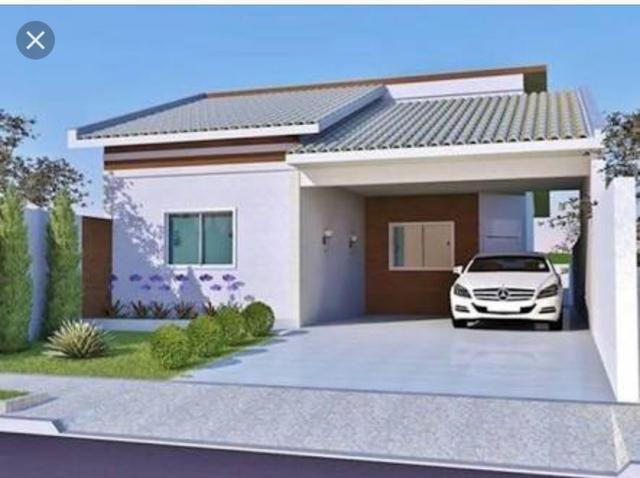 Casas ,construir. Reformar ou Oportunidade pra investimento