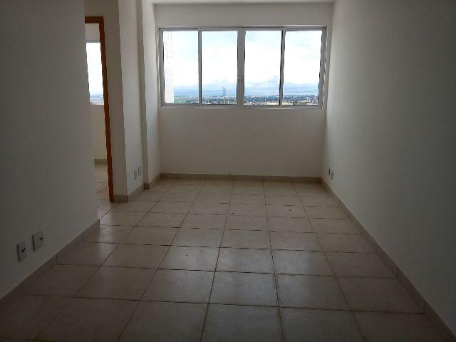 Residencial Safira Apartamento de 2 Quartos Minha Casa Minha Vida Taxas de Cartório Grátis
