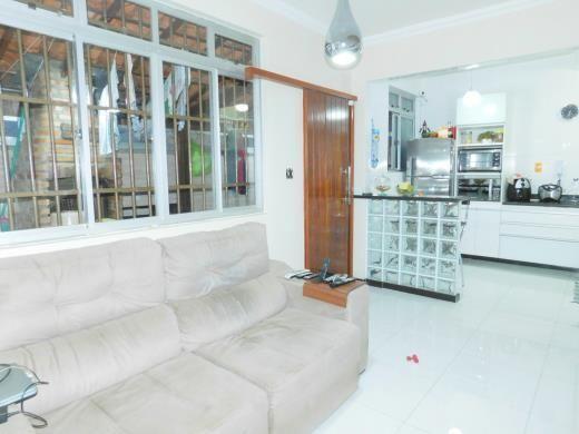 Casa 2 quartos no Palmares à venda - cod: 16922