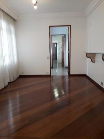 Apartamento residencial para locação, Moema, São Paulo. - Foto 8