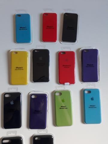 Case original iphone.
