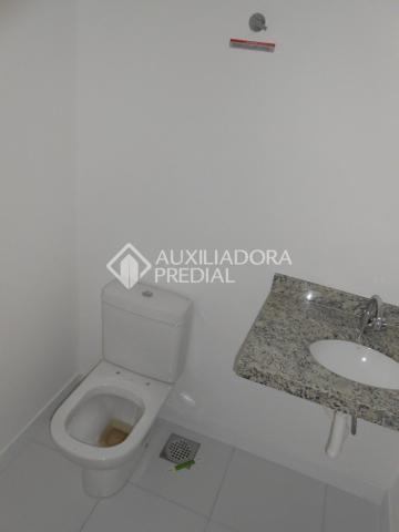 Escritório para alugar em Santana, Porto alegre cod:260663 - Foto 7
