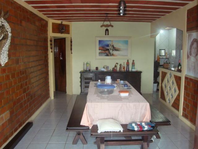 Chácara em Gravatá-PE Com área do terreno de 4.800m R$590mil REF.287 - Foto 3
