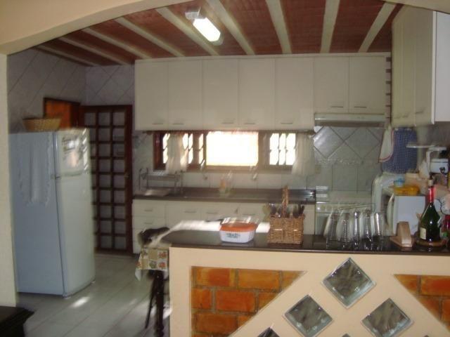 Chácara em Gravatá-PE Com área do terreno de 4.800m R$590mil REF.287 - Foto 4