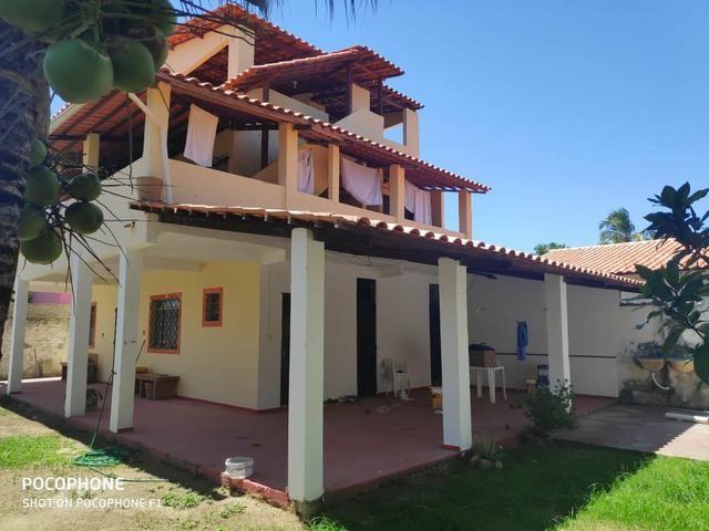 Vendo Casa na Ilha de Itaparica