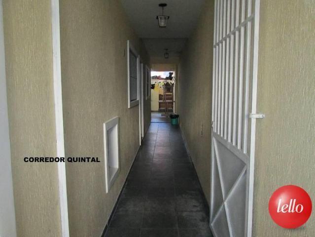 Casa à venda com 4 dormitórios em Vila prudente, São paulo cod:147528 - Foto 18