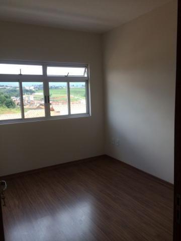 Apartamento à venda com 3 dormitórios em Arcádia, Conselheiro lafaiete cod:70