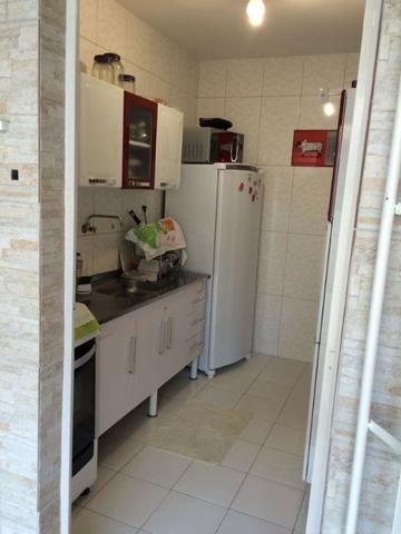 Excelente casa no Vilage Cond. Residencial Rio de Contos (Oportunidade)