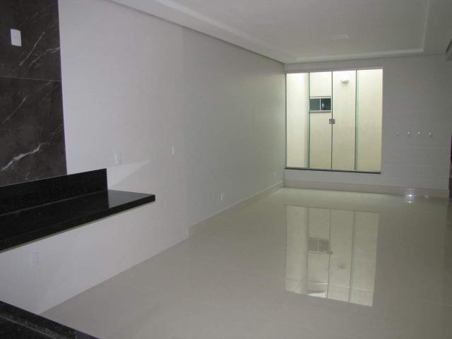 Casa nova e moderna!! Localização privilegiada de vicente pires, próximo a Bonanza! - Foto 10