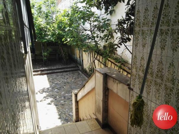 Escritório à venda em Mooca, São paulo cod:179195 - Foto 11