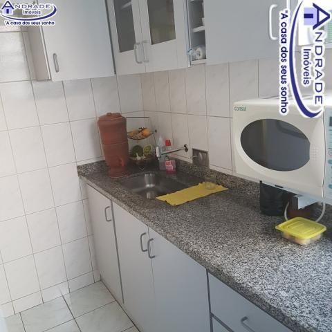 Apartamento - Alípio de Melo Belo Horizonte - Foto 7