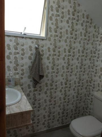 Casa com 3 dormitórios à venda, 210 m² por r$ 850.000 - urbanova - são josé dos campos/sp - Foto 13