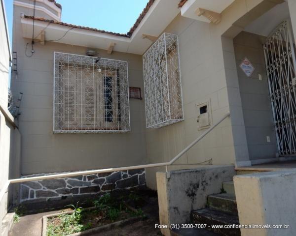 Casa à venda com 3 dormitórios em Carlos prates, Belo horizonte cod:CS0008 - Foto 20