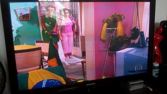 Tv 42 leia o anúncio