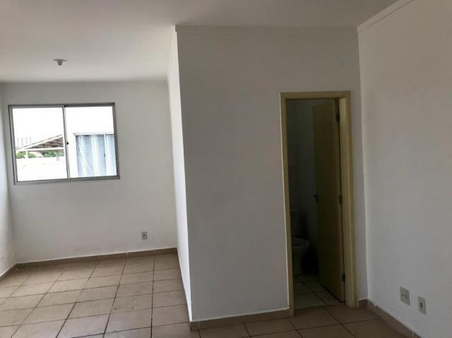 Cobertura 3 dormitórios à venda/locação 127 m² centro taubaté/sp - Foto 15