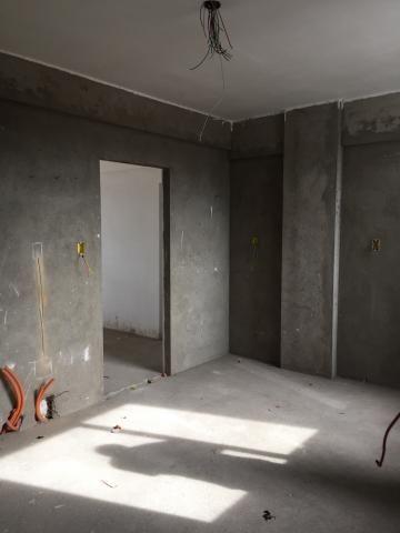 Apartamento à venda com 3 dormitórios em Campo alegre, Conselheiro lafaiete cod:318 - Foto 13