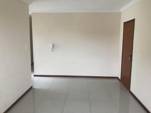 Apartamento à venda com 2 dormitórios em Queluz, Conselheiro lafaiete cod:347