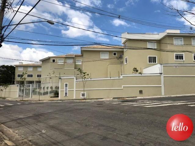Casa à venda com 3 dormitórios em Vila matilde, São paulo cod:191423 - Foto 16