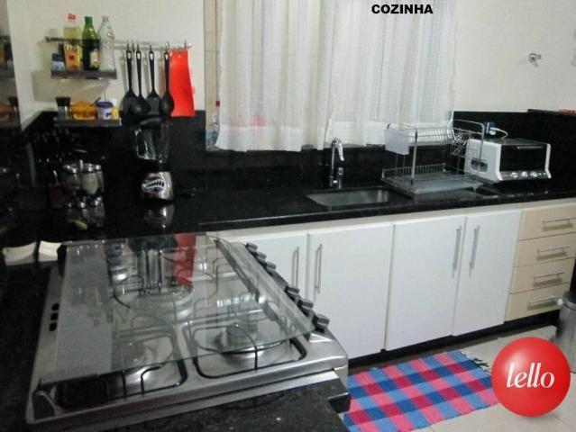 Casa à venda com 4 dormitórios em Vila prudente, São paulo cod:147528 - Foto 16