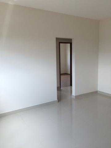 Apartamento à venda com 3 dormitórios em Arcádia, Conselheiro lafaiete cod:70 - Foto 8