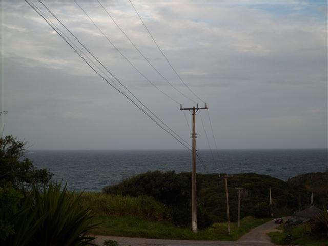 Terreno c/vista livre da Praia da Ferradura, ótima localização,comercial ou residencial - Foto 7