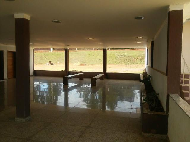 Lote em Condomínio fechado em Furnas - Foto 7