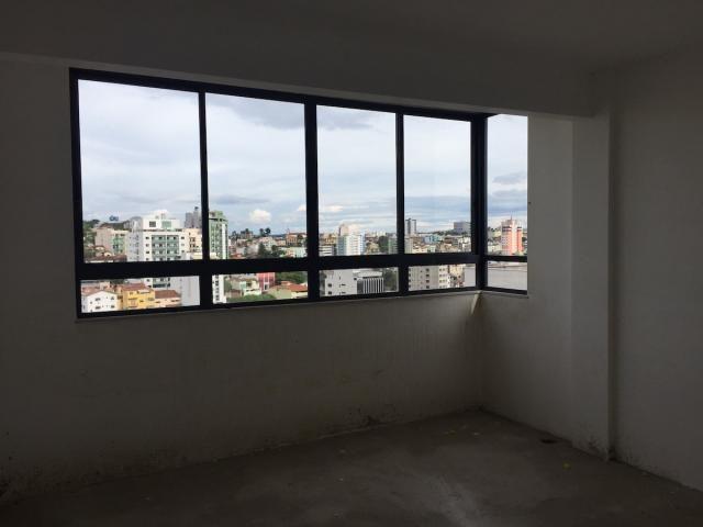 Apartamento à venda com 3 dormitórios em Campo alegre, Conselheiro lafaiete cod:318 - Foto 5