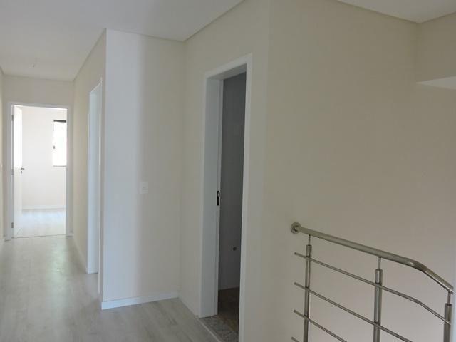 Casa à venda com 3 dormitórios em Glória, Joinville cod:20001 - Foto 10