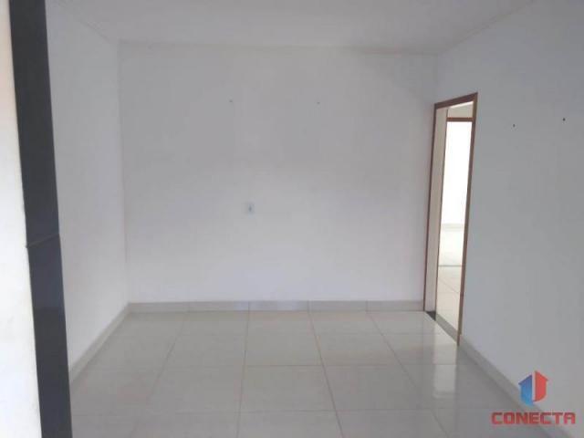 Casa para venda em santa maria de jetibá, santa maria de jetibá, 3 dormitórios, 1 suíte, 1 - Foto 20