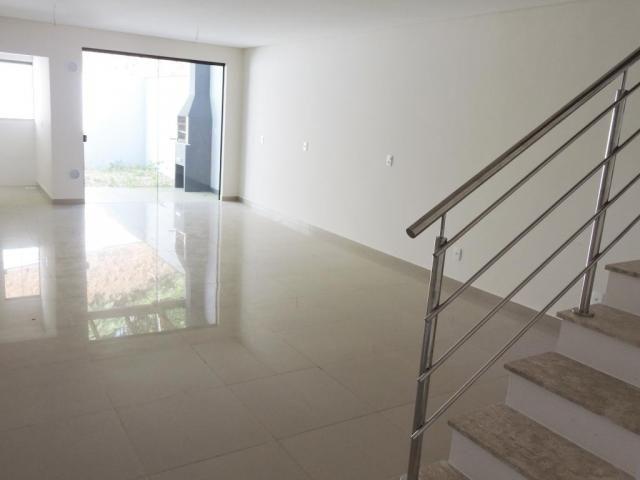 Casa à venda com 3 dormitórios em Glória, Joinville cod:20001 - Foto 8