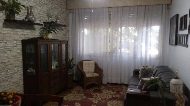 Apartamento à venda com 3 dormitórios em Centro, Porto alegre cod:2315 - Foto 4