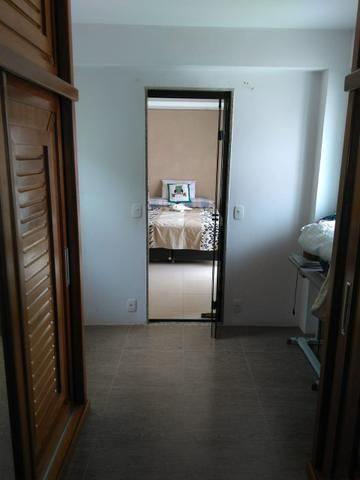 Casa Duplex Bairro da Luz - Foto 17