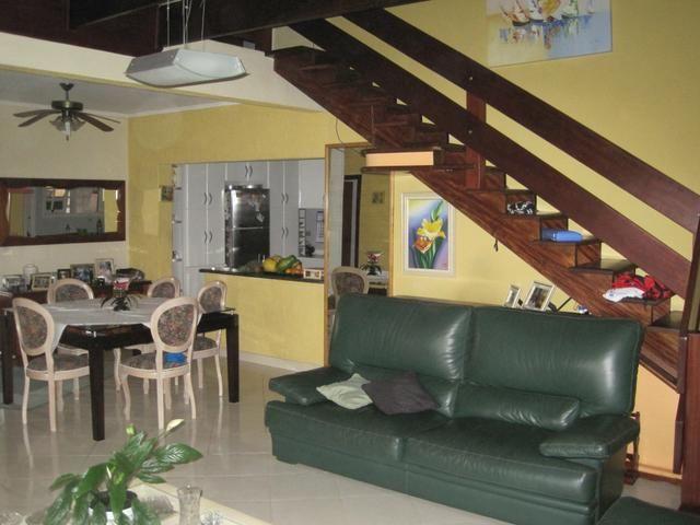 Belo Apartamento em Peruíbe! - Foto 13