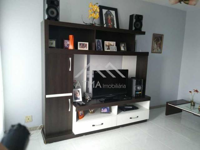 Apartamento à venda com 2 dormitórios em Olaria, Rio de janeiro cod:VPAP20305 - Foto 4