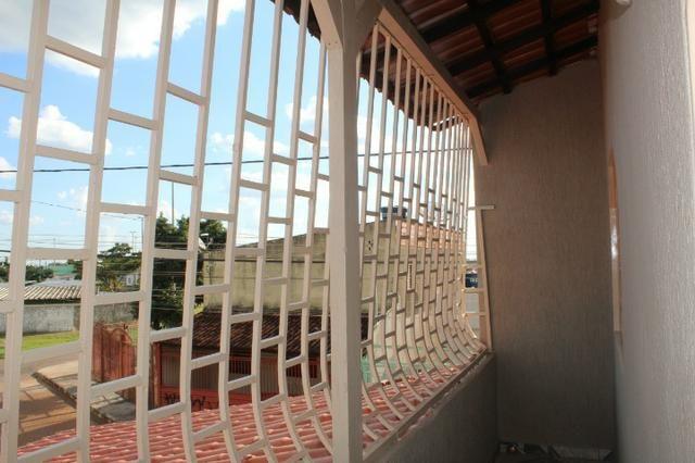 Vendo Sobrado de Esquina em Samambaia DF - Foto 5