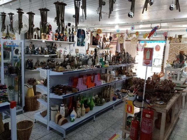 Prédio comercial 293m² - Centro - Morretes - Foto 11