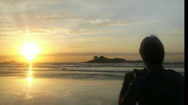 FÉRIAS JANEIRO/FEVEREIRO-PITANGUEIRAS - ÁREA NOBRE na MELHOR Praia Guarujá - Foto 2
