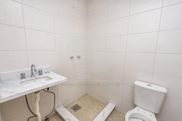 Apartamento à venda com 2 dormitórios em Higienópolis, Porto alegre cod:11623 - Foto 19