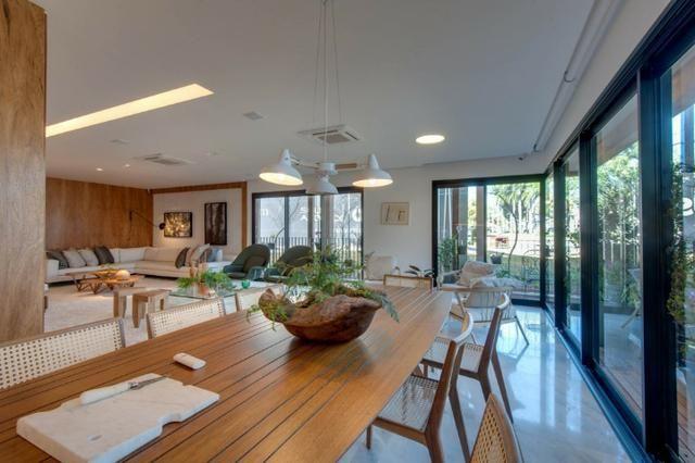 Opus Araguaya apartamento 3 Suítes no Marista - desconto imperdível - Foto 8