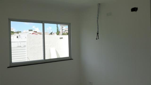 Apartamento 2 Qtos com (1 suíte) em Olinda PE - Foto 5