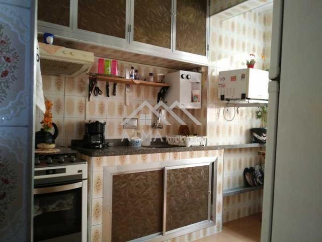 Apartamento à venda com 2 dormitórios em Olaria, Rio de janeiro cod:VPAP20305 - Foto 17
