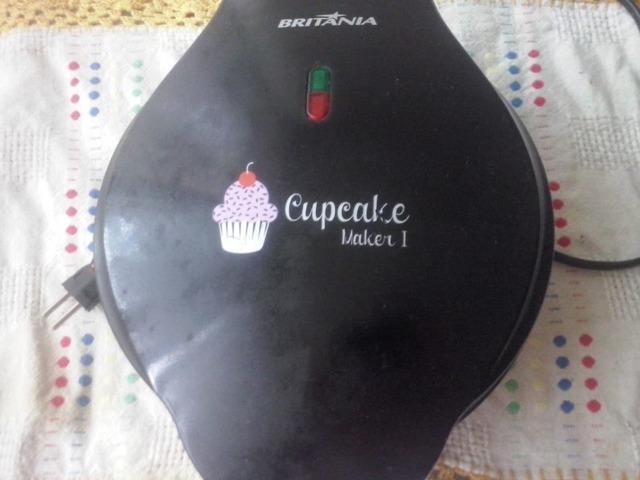 Cup cake Maker, 110volts