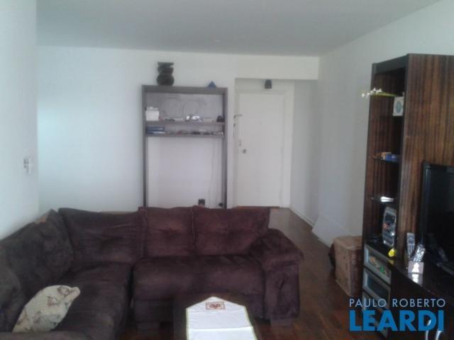 Apartamento para alugar com 3 dormitórios em Bela vista, São paulo cod:389679
