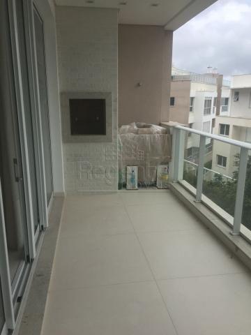 Apartamento à venda com 3 dormitórios em João paulo, Florianópolis cod:76650 - Foto 5
