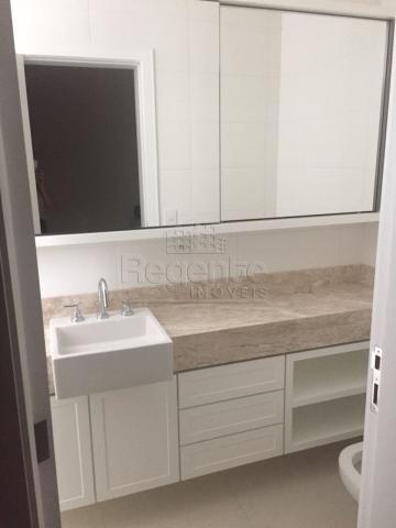 Apartamento à venda com 3 dormitórios em João paulo, Florianópolis cod:76650 - Foto 15