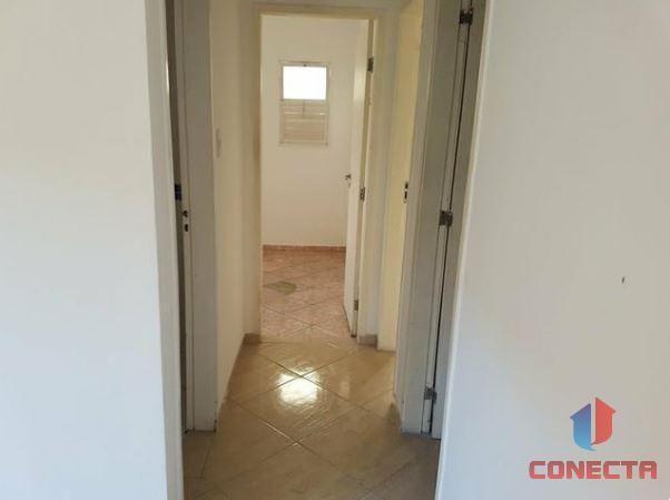 Casa para locação em vitória, jardim camburi, 3 dormitórios, 1 suíte, 2 banheiros, 2 vagas - Foto 5
