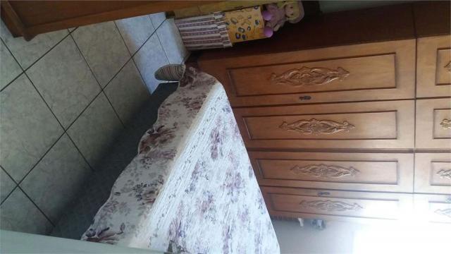 Apartamento à venda com 2 dormitórios cod:69-IM394626 - Foto 6