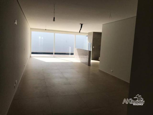 Casa com 3 dormitórios à venda, 256 m² por r$ 1.400.000,00 - jardim guaporé - maringá/pr - Foto 5